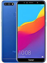 Cambia o recicla tu movil Huawei2 Honor 7A 16GB por dinero
