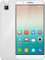 Cambia o recicla tu movil Huawei2 Honor 7i por dinero