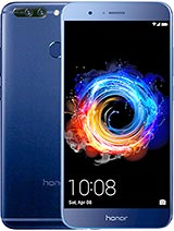 Cambia o recicla tu movil Huawei2 Honor 8 Pro por dinero