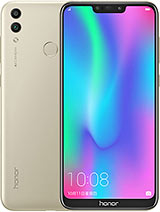 Cambia o recicla tu movil Huawei2 Honor 8C por dinero