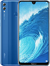 Cambia o recicla tu movil Huawei2 Honor 8X Max 128GB por dinero