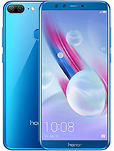 Cambia o recicla tu movil Huawei2 Honor 9 Lite por dinero