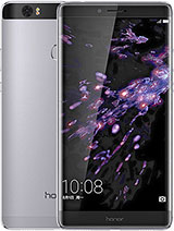 Cambia o recicla tu movil Huawei2 Honor Note 8 por dinero