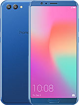 Cambia o recicla tu movil Huawei2 Honor View 10 por dinero