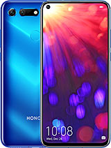 Cambia o recicla tu movil Huawei2 Honor View 20 256GB por dinero