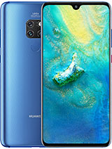 Cambia o recicla tu movil Huawei2 Mate 20 128GB por dinero