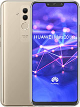 Cambia o recicla tu movil Huawei2 Mate 20 lite 64GB por dinero