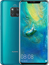 Cambia o recicla tu movil Huawei2 Mate 20 Pro 256GB por dinero