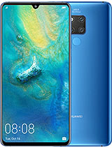 Cambia o recicla tu movil Huawei2 Mate 20 X 128GB por dinero
