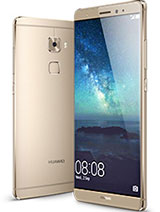 Cambia o recicla tu movil Huawei2 Mate S 32GB por dinero