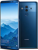 Cambia o recicla tu movil Huawei2 Mate 10 Pro 64GB por dinero