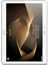 Vender móvil Huawei MediaPad M2 10.0. Recycle your used mobile and earn money - ZONZOO