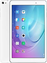 Vender móvil Huawei Mediapad T2 10.1 Pro LTE. Recycle your used mobile and earn money - ZONZOO