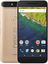 Cambia o recicla tu movil Huawei2 Nexus 6P 32GB por dinero