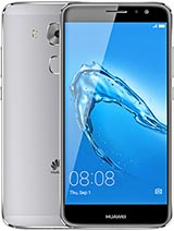 Cambia o recicla tu movil Huawei2 Nova Plus por dinero