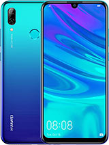 Cambia o recicla tu movil Huawei2 P Smart 2019 por dinero