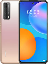 Cambia o recicla tu movil Huawei2 P Smart 2021 128GB D/S  por dinero