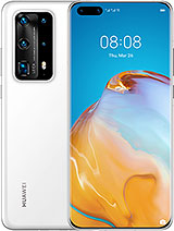 Cambia o recicla tu movil Huawei2 P40 Pro Plus 5G 512GB por dinero