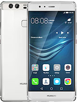 Cambia o recicla tu movil Huawei2 P9 Plus por dinero