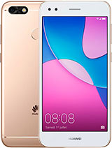 Cambia o recicla tu movil Huawei2 P9 Lite mini por dinero
