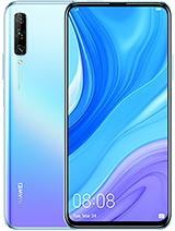 Cambia o recicla tu movil Huawei2 P smart Pro 2019 por dinero