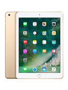 Vender móvil Apple iPad 9.7 128GB WiFi 4G (2017). Recycle your used mobile and earn money - ZONZOO