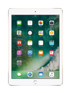 Vender móvil Apple iPad Air 2 32GB WiFi. Recycle your used mobile and earn money - ZONZOO