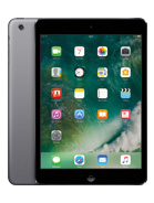 Vender móvil Apple iPad mini 2 retina 128GB WiFi. Recycle your used mobile and earn money - ZONZOO