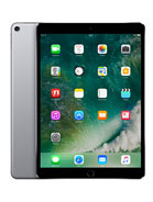 Vender móvil Apple iPad Pro 10.5 64GB WiFi 4G. Recycle your used mobile and earn money - ZONZOO