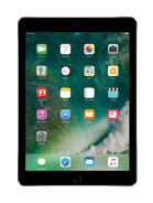 Vender móvil Apple iPad Pro 9.7 32GB WiFi 4G. Recycle your used mobile and earn money - ZONZOO