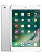 Vender móvil Apple iPad mini 2 32GB WiFi 4G. Recycle your used mobile and earn money - ZONZOO