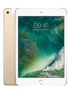Vender móvil Apple iPad mini 4 64GB WiFi 4G. Recycle your used mobile and earn money - ZONZOO