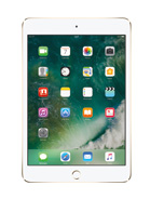 Vender móvil Apple iPad mini 4 128GB WiFi . Recycle your used mobile and earn money - ZONZOO