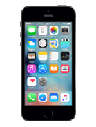Vender móvil Apple iPhone 5S 64GB. Recycle your used mobile and earn money - ZONZOO