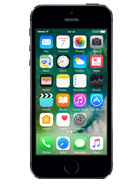 Vender móvil Apple iPhone 5S 32GB. Recycle your used mobile and earn money - ZONZOO