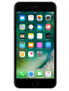 Vender móvil Apple iPhone 6 Plus 128GB. Recycle your used mobile and earn money - ZONZOO