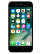 Vender móvil Apple iPhone 6 32GB. Recycle your used mobile and earn money - ZONZOO