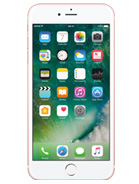 Vender móvil Apple iPhone 6S Plus 16GB. Recycle your used mobile and earn money - ZONZOO