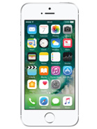 Vender móvil Apple iPhone SE 16GB. Recycle your used mobile and earn money - ZONZOO