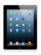 Vender móvil Apple iPad 4 32GB WiFi. Recycle your used mobile and earn money - ZONZOO