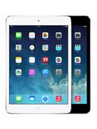Cambia o recicla tu movil Apple Ipad mini 64GB WiFi por dinero