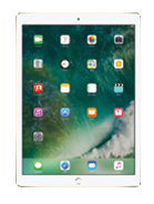 Vender móvil Apple iPad Pro 12.9 512GB WiFi. Recycle your used mobile and earn money - ZONZOO