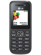 Vender móvil LG B200E. Recycle your used mobile and earn money - ZONZOO