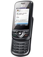 Vender móvil LG A200. Recycle your used mobile and earn money - ZONZOO
