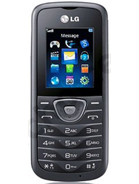 Vender móvil LG A225 . Recycle your used mobile and earn money - ZONZOO