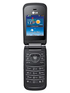 Vender móvil LG A250. Recycle your used mobile and earn money - ZONZOO