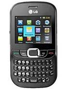 Vender móvil LG C360 . Recycle your used mobile and earn money - ZONZOO