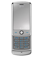 Vender móvil LG CU720 Shine. Recycle your used mobile and earn money - ZONZOO