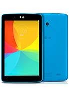 Vender móvil LG G Pad 7.0. Recycle your used mobile and earn money - ZONZOO