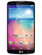 Vender móvil LG G Pro 2. Recycle your used mobile and earn money - ZONZOO